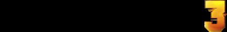 Max Payne 3 (2012/ENG/EUR/True Blue)