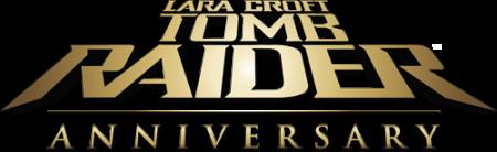 Tomb Raider: Anniversary (2007/RUS/ENG/RePack от R.G. Механики)