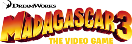 Madagascar 3: The Video Game (2012/ENG/Region Free/LT+ 1.9)