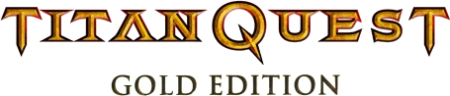 Titan Quest Dilogy (2006-2007/RUS/ENG/RePack от R.G. Механики)
