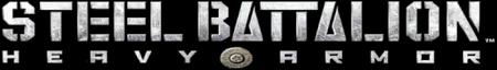 Steel Battalion: Heavy Armor (2012/Region Free/ENG/L/LT+1.9/14719)