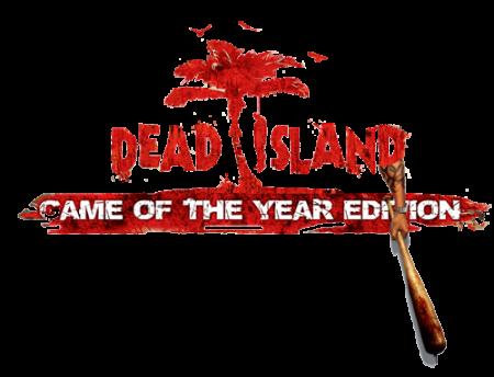 Dead Island: Game of The Year Edition (2012/ENG/Лицензия)