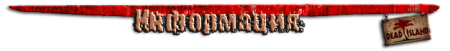 Dead Island: Game of the Year Edition (2012/RUS/Steam-Rip)