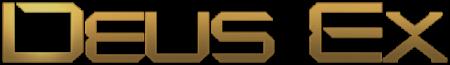 Антология Deus Ex (2000-2011/RUS/RePack от R.G BoxPack)