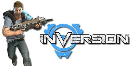 Inversion (2012/RUS/ENG/Crack by 3DM)