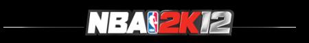 NBA 2K12.v 1.0.1.1 (2011/RUS/Repack от Fenixx)