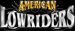 American Lowriders (2012/RUS/ENG/RePack от SEYTER)