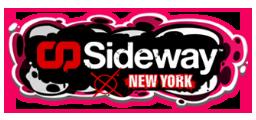 Sideway:New Your  v 1.0r9 (2011/RUS/ENG/RePack от Fenixx)