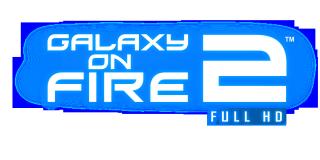 Galaxy on Fire 2 Full HD (2012/RUS/Multi11/RePack от R.G. Catalyst)