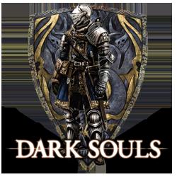 Dark Souls.Prepare To Die Edition.v 1.0.0.1 (2012/RUS/ENG/RePack от Fenixx)