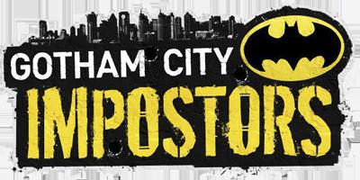 Gotham City Impostors Free To Play (2012/ENG/MULTI5/Лицензия)