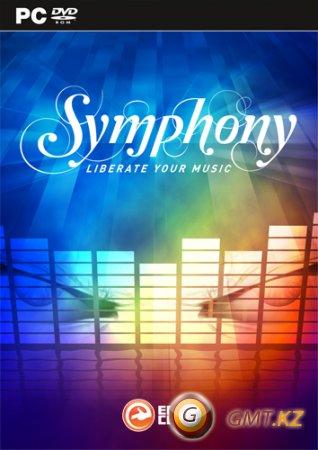 Symphony (2012/RUS/ENG/RePack от SEYTER)
