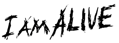 I Am Alive (2012/RUS/ENG/MULTI5/Лицензия)
