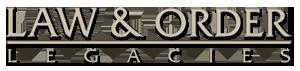 Law & Order Gold Edition (2012/RUS/ENG/RePack от Fenixx)