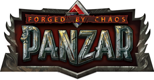 Panzar: Forged by Chaos (2012/RUS/FULL)