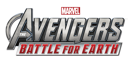 Marvel Avengers: Battle for Earth (2012/ENG/Демо/XBOX360)