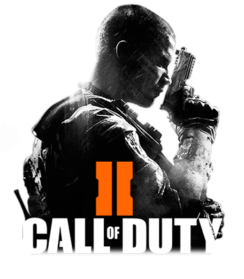 Call of Duty: Black Ops 2 (2012/ENG/Region Free)