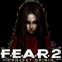 F.E.A.R. 2: Project Origin (2009/RUS/FULL/3.41/3.55)
