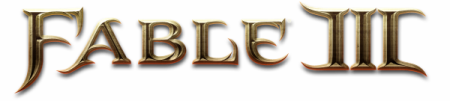 Fable: Dilogy / Fable: Дилогия (2005-2011/RUS/ENG/RePack от R.G. Механики)