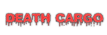 Death Cargo v.7.0 (2012/ENG/BETA)