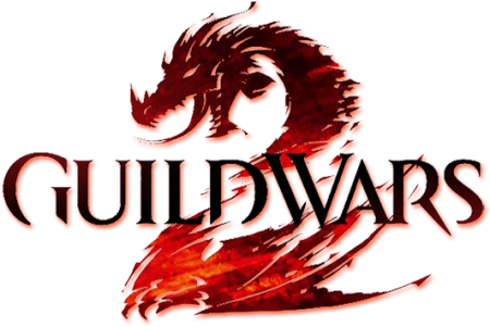 Guild Wars 2 (2012/ENG/MULTI4/Лицензия)