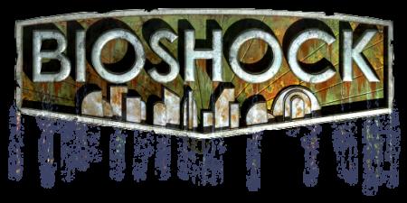 BioShock (2007/RUS/Лицензия)