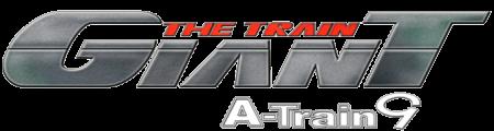 The Train Giant: A-Train 9 (2012/ENG/Лицензия)