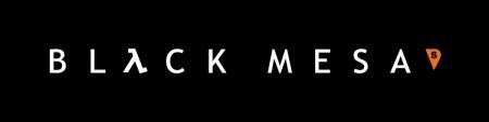 Black Mesa v.0.5.0 (2012/RUS/ENG/RePack от Tolyak26)