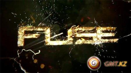 Fuse (2012/HDRip/Трейлер)