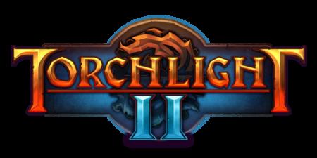 Torchlight II (2012/RUS/ENG/Лицензия)