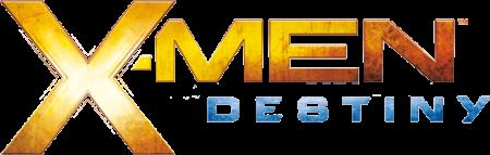 X-Men Destiny (2012/ENG/EUR/FULL/3.55)