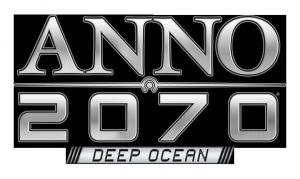 Anno 2070 Deluxe Edition v 2.0.7780.0 + 10 DLC (2011/RUS/Repack от Fenixx)