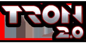 TRON 2.0 (2003/RUS/ENG/RePack от R.G. Механики)