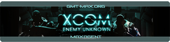 XCOM: Enemy Unknown The Complete Edition (2012/RUS/ENG/RePack от =Чувак=)