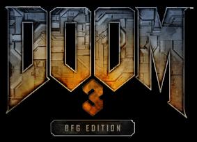 Doom 3 BFG Edition v.1.0.0.1 (2012/RUS/ENG/RePack от Fenixx)