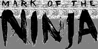 Mark of the Ninja (2012/ENG/RePack от =Чувак=  )