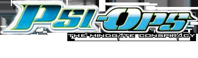 Psi-Ops: The Mindgate Conspiracy (2005/RUS/ENG/RePack от R.G. Механики)