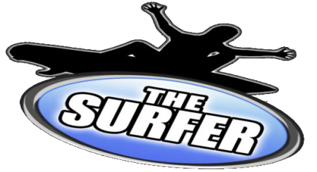 The Surfer (2012/ENG/Лицензия)