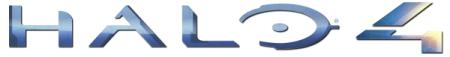 Halo 4 LT+3.0 (2012/RUS/XGD3/эксклюзив)
