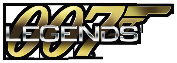 Скачать русификатор для 007 legends через торрент | peatix.