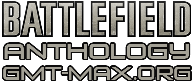 Battlefield Antology (2002-2015/RUS/ENG/RePack от R.G. Механики)