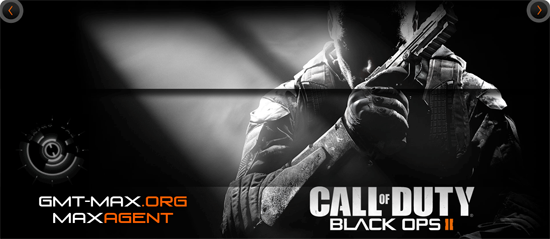 Call of Duty: Black Ops 2 Digital Deluxe Edition (2012/RUS/RiP от xatab)