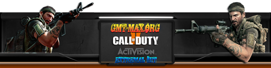 Call of Duty: Black Ops 2 Digital Deluxe Edition v.1.0.0.1 (2012/RUS/RePack от Fenixx)