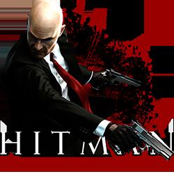 Hitman Absolution: Professional Edition v.1.0.438.0 + 11 DLC (2012/RUS/Multi8/RePack от Fenixx)