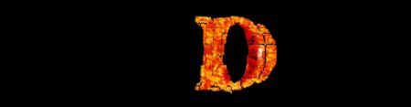 NeverDead (2012/RUS/ENG//XGD3/LT+ 3.0/Region Free)
