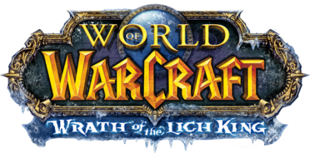 World of Warcraft: Wrath of the Lich King v.3.3.5a (2010/RUS/Лицензия)