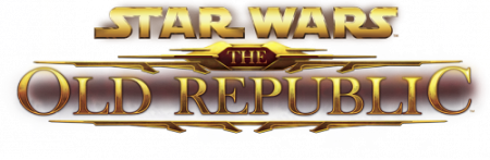 Star Wars: The Old Republic v.1.5.0a (2012/ENG/Лицензия)