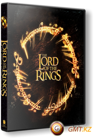 The Lord of the Rings Online: Rise of Isengard v.3.6.0 (2012/RUS)