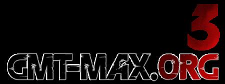 Far Cry 3 Deluxe Edition v.1.05 (2012/RUS/RePack от Fenixx)