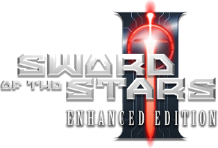 Sword of the Stars II: Enhanced Edition (2012/ENG/Лицензия)